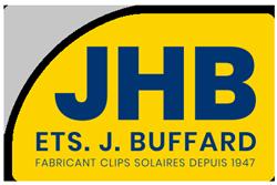 JHB - Les plus grand choix de clips solaires et accessoires
